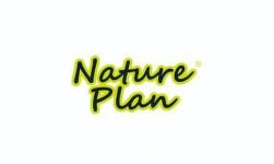 Nature Plan